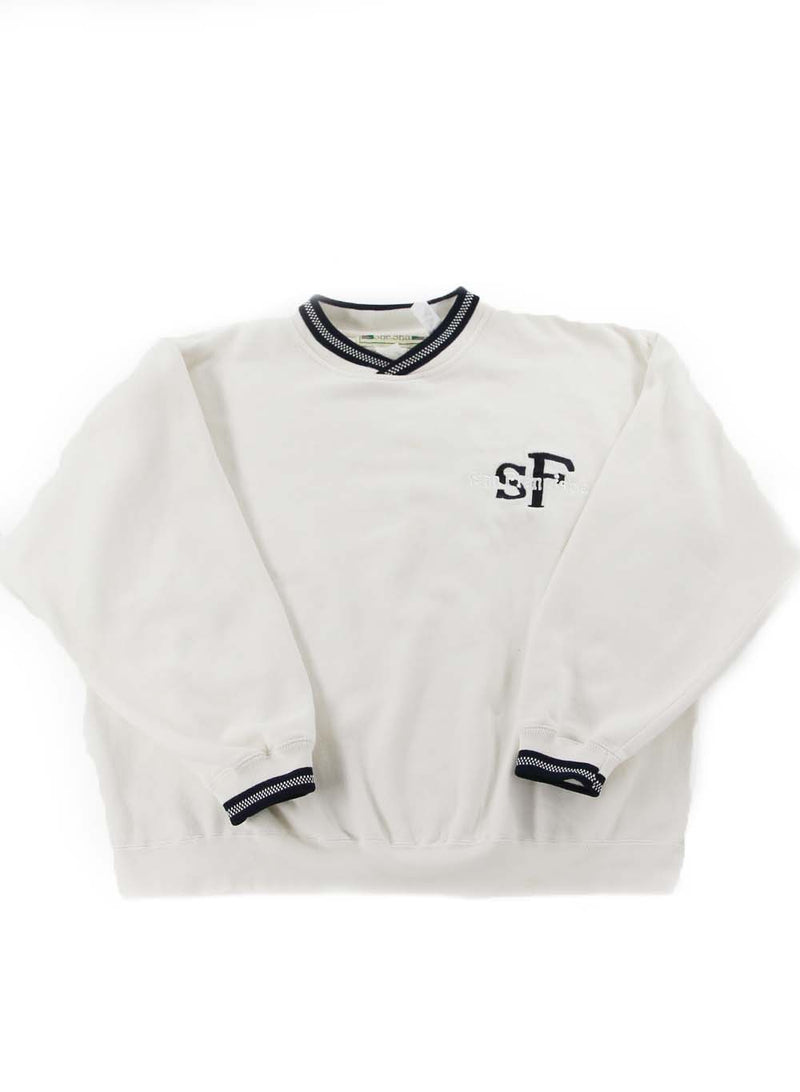 San Francisco Vintage Sweatshirt