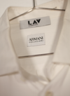 Vintage Armani Button Down