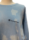 Champion Cloud Sweatshirt