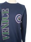 Old School Venice Beach Sweatshirt