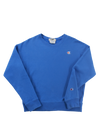 Simple Champion Sweatshirt
