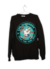 "Vintage ""The Hundreds"" Sweatshirt"