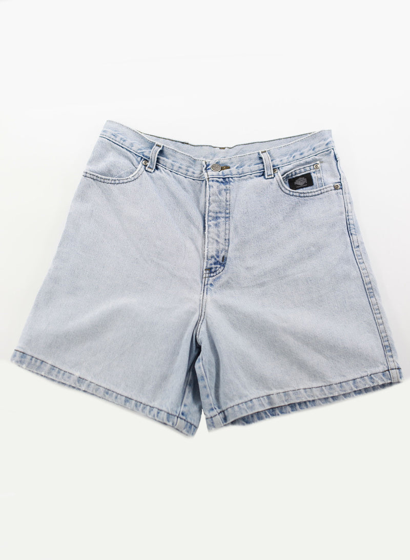 Guess Denim Shorts
