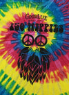 150 Hippies T Shirt