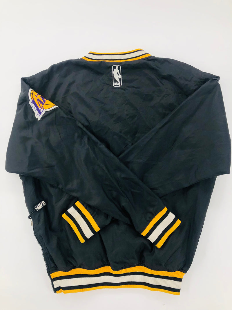 Lakers NBA Pullover