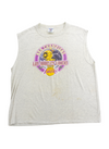 NBA Champions 2001 Los Angeles Lakers Tank