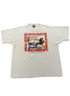 Don't Drink and Drive St. Stans 93' T Shirt