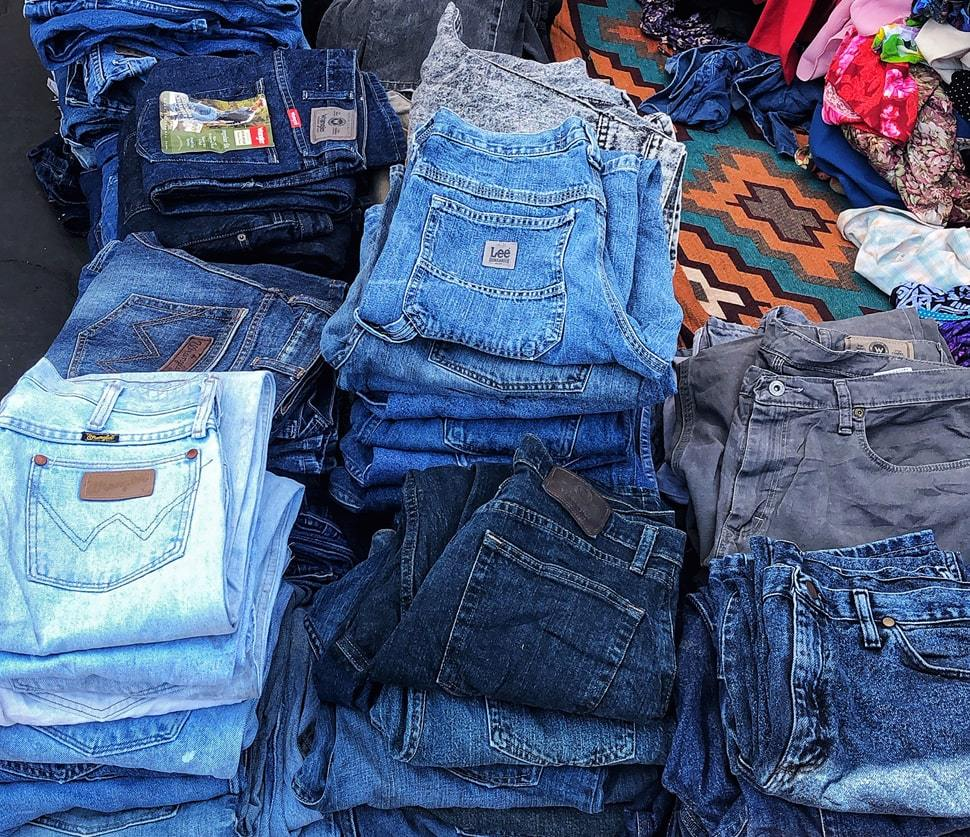 Events_page_jeans