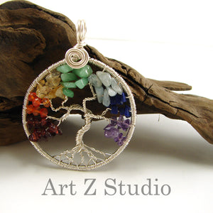 Karen Redenbaugh - Jewelry
