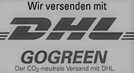 GoGreen bei Ambiletics