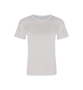 Glacier Grey T-Shirt