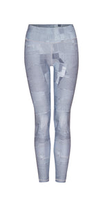 Urban Stories Leggings