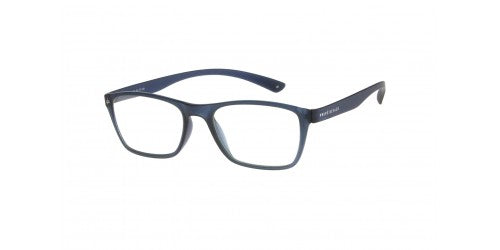 Prive Revaux The Socrates Blue Light Glasses - Blue