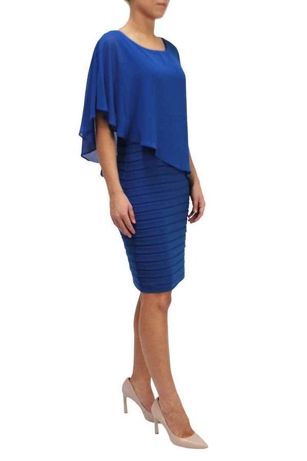 Frank Lyman 51027 Knit Dress