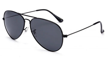 Prive Revaux Commando - Black