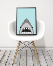 Load image into Gallery viewer, Shark