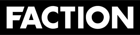 Faction Skis, Freestyle Skis, Candide Thovex,