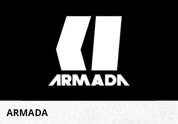 Armada Skis, Tanner Hall, Sammy Carlson, Freestyle Skis, Freeskiing