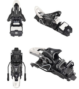 atomic-n-shift-mnc-13-alpine-touring-ski-bindings-2020