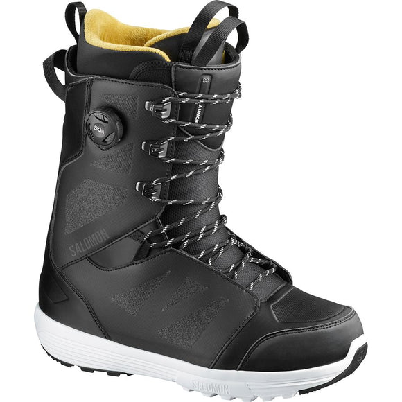 salomon-launch-boa-sj-snowboard-boots-2020