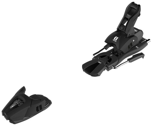 armada-ski-bindings-n-l10-2021