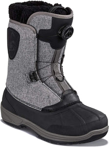 head-operator-snowboard-boots-womens-2020