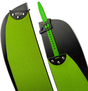voile-hyper-glide-splitboard-skins-with-tail-clips-2021