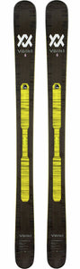 volkl-confession-jr-kids-skis-2020