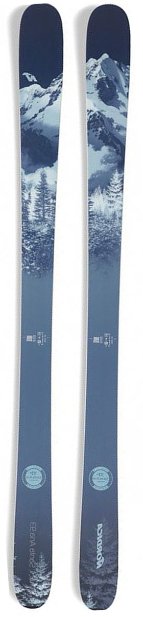 nordica-santa-ana-93-falt-skis-womens-2022