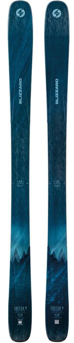 blizzard-sheeva-9-flat-skis-womens-2021