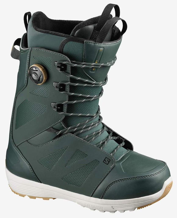 salomon-launch-lace-boa-sj-snowboard-boots-2021