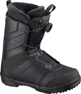 salomon-faction-boa-snowboard-boots-2021