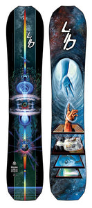 lib-tech-travis-rice-golden-orca-snowboard-2022