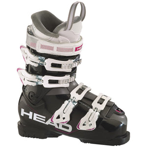 head-next-edge-65-ht-ski-boots-womens-2017