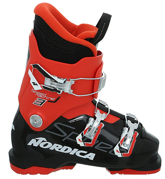 nordica-speedmachine-j3-ski-boots-2021