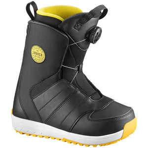 salomon-launch-boa-snowboard-boots-juniors-2021