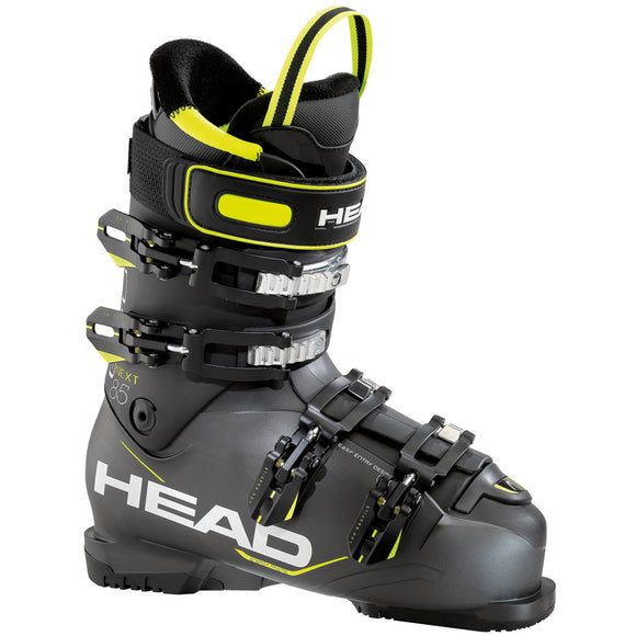 Head Next Edge 85 HT Ski Boots - 2017 - glacier-ski-shop