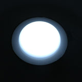 Camping Emergency Light 60 LEDs, Camping, Outdoorsy