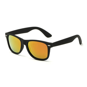 Unisex Polarized Sunglasses, Apparel, Outdoorsy