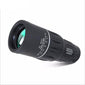 Waterproof Anti-Fog HD Monocular Telescope 16x52 High Quality Optics, Camping, Fishing, Survival, Outdoorsy