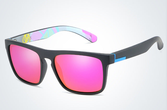 Unisex Polarized Driver Sunglasses, Apparel, Outdoorsy