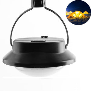 Camping Emergency Light 60 LEDs - Outdoorsy