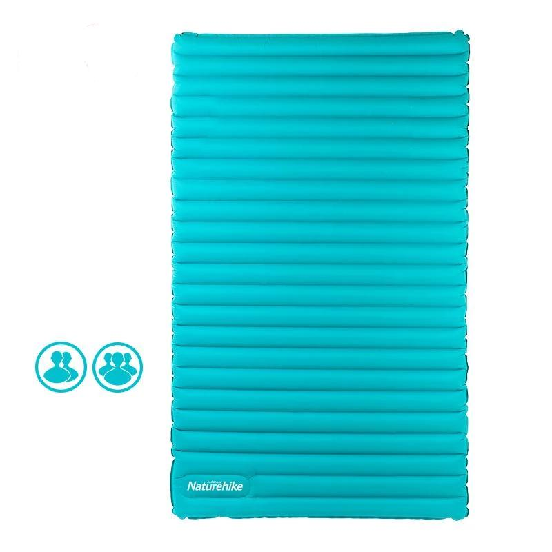 Ultralight Portable Sleeping Pad Mattress - Outdoorsy