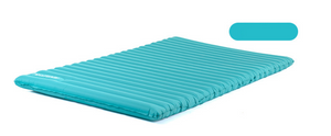 Ultralight Portable Sleeping Pad Mattress, Camping, eprolo, Outdoorsy