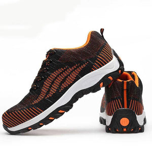 Indestructible Safety Shoes For Men/Women, , eprolo, Outdoorsy