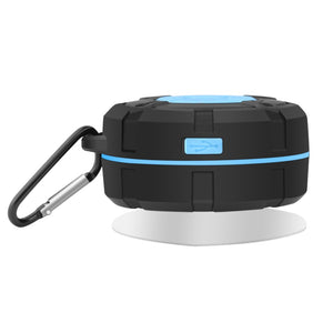 Waterproof Bluetooth Speaker, , Outdoorsy