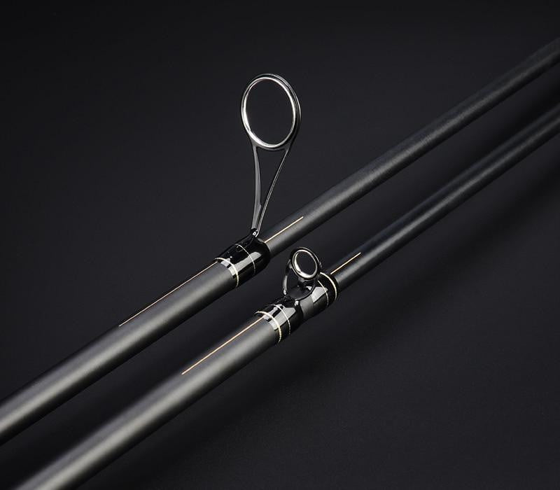 KastKing Blackhawk II Carbon Spinning & Casting Rod - Outdoorsy