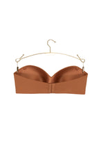 Load image into Gallery viewer, Our Strapless #3