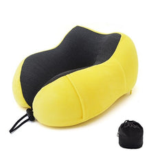 Load image into Gallery viewer, FlowSleeps™ Anti-pain Neck Pillow (2020 Design)