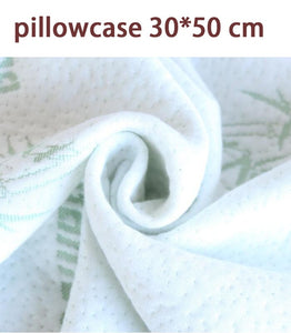 FlowSleeps Pillowcase